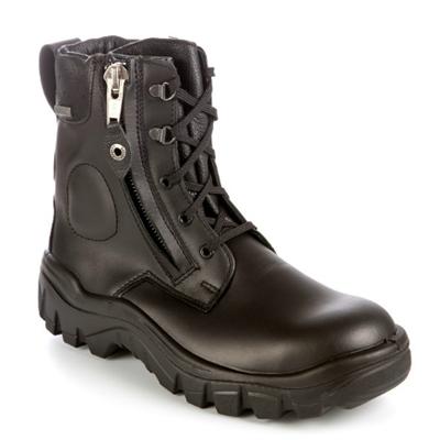 Steitz Secura BERGEN GORE II boots
