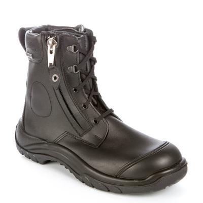 Steitz Secura BERGEN GORE S3 boots