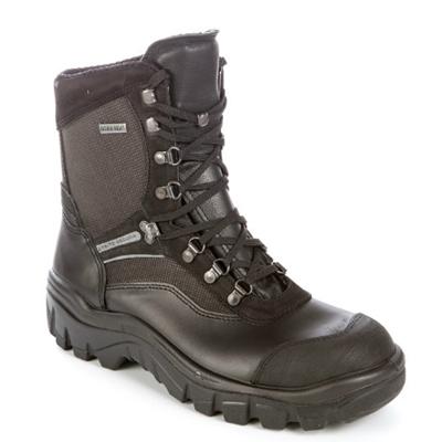 Steitz Secura EC 600 GORE boots