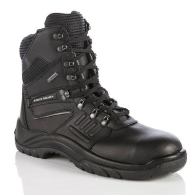Steitz Secura EC 640 GORE S3 boots