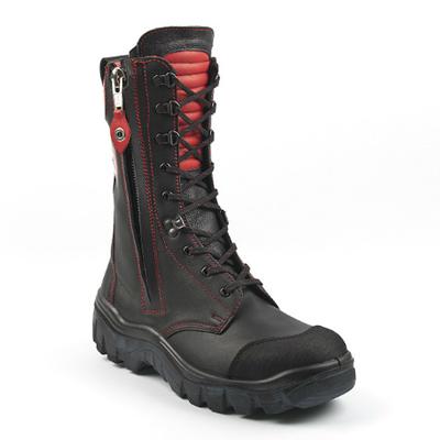 Steitz Secura FIREWALKER boots