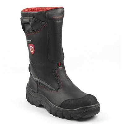 Steitz Secura MUNICH GORE II boots