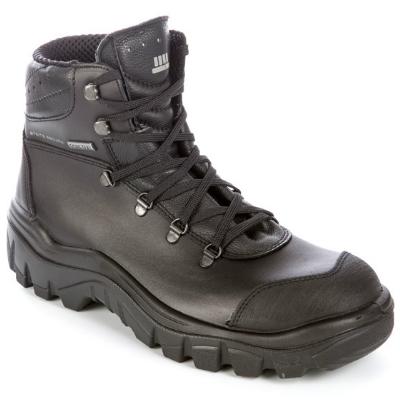 Steitz Secura OSLO construction GORE II boots