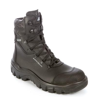 Steitz Secura STAVANGER construction GORE II boots