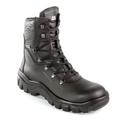 Steitz Secura STAVANGER GORE II boots