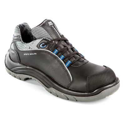 Steitz Secura VX 756 GORE boots