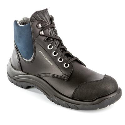 Steitz Secura VX 780 GORE boots