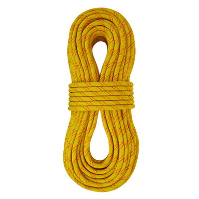 Sterling Rope 1/2inch SuperStatic2 rescue rope