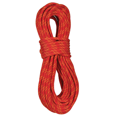 Sterling Rope 3/8inch HTP static rope