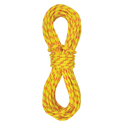 Sterling Rope 3/8inch Ultraline water rescue rope