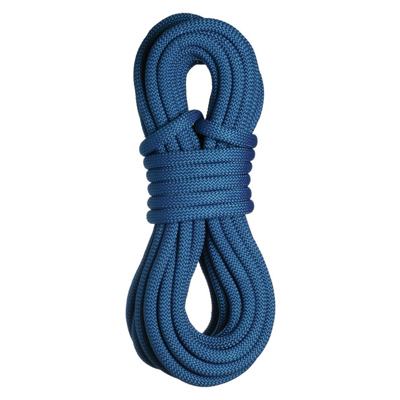 Sterling Rope 5/8inch SuperStatic2 rope