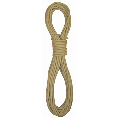 Sterling Rope 6mm XTec specialty rope