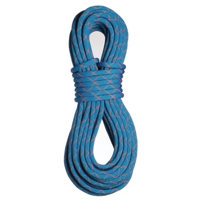 Sterling Rope 7/16inch HTP rescue/rappel rope