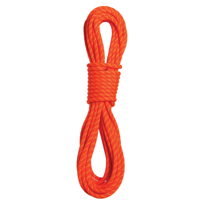 Sterling Rope 8mm PER personal escape rope