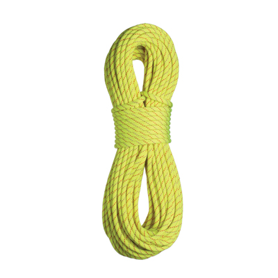 Sterling Rope 8mm PER SafetyGlo personal escape rope