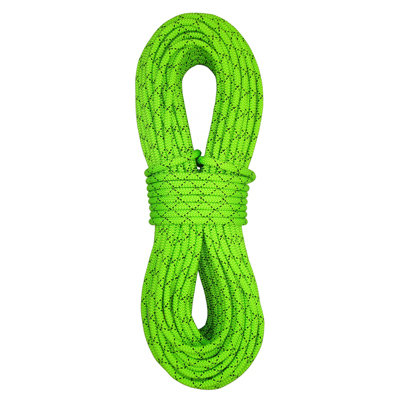 Sterling Rope 9mm HTP static rope