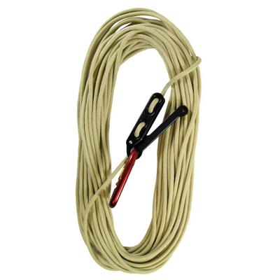 Sterling Rope Bucket Evac kit