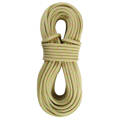 Sterling Rope H3Tech11 rope