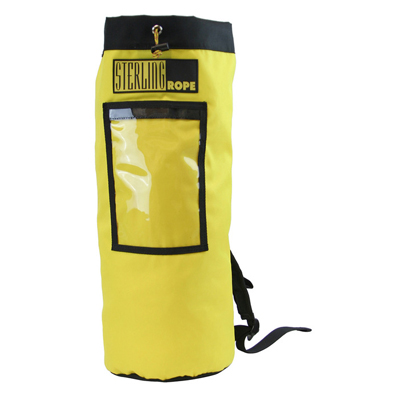 Sterling Rope RESCUE ROPE BAG