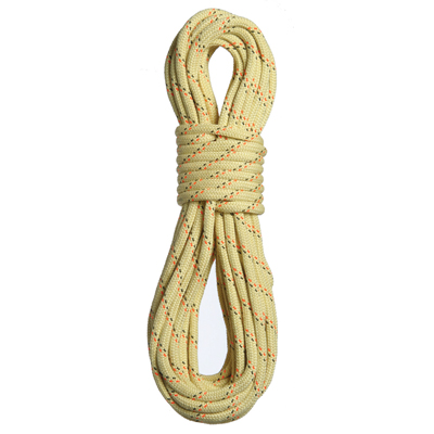 Sterling Rope RIT Response 9mm search and rescue rope