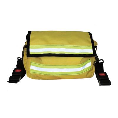 Sterling Rope SearchLite bag