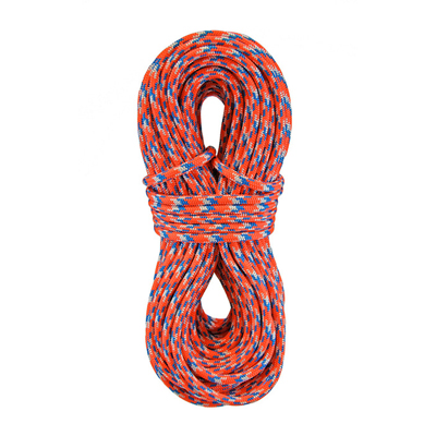 Sterling Rope Tendril Climbing Line static rope