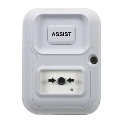 STI AP-1-W-F stand alone alert point