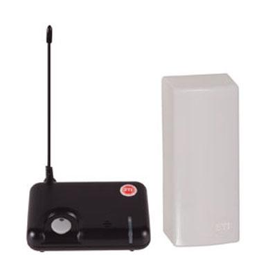 STI STI 34400 wireless universal alert