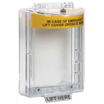 STI STI 6531/Y protective cover