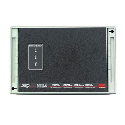 Stobich RZ7 NT24 power pack