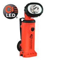 Streamlight Knucklehead Spot with C4 premium LED technology