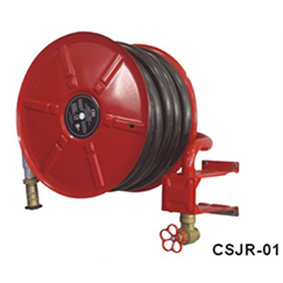 Suzhou Houlichun Plastics Inductry Co.,Ltd. CSJR-01-B manual & swinging