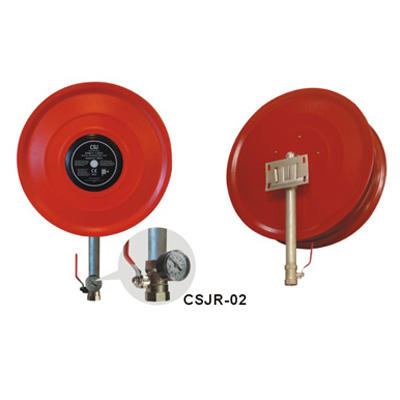 Suzhou Houlichun Plastics Inductry Co.,Ltd. CSJR-02-B manual & fixed
