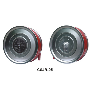 Suzhou Houlichun Plastics Inductry Co.,Ltd. CSJR-05-A automatic & swinging