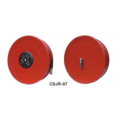 Suzhou Houlichun Plastics Inductry Co.,Ltd. CSJR-07-A manual & swinging