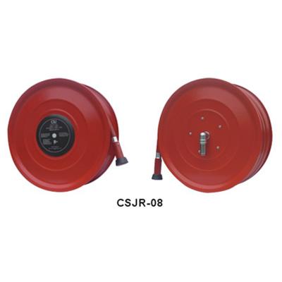 Suzhou Houlichun Plastics Inductry Co.,Ltd. CSJR-08-A manual & swinging
