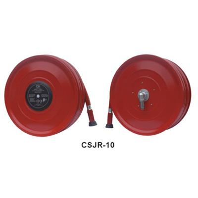 Suzhou Houlichun Plastics Inductry Co.,Ltd. CSJR-10-B automatic & swinging
