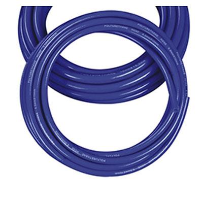 Suzhou Houlichun Plastics Inductry Co.,Ltd. HACPU0610A hose