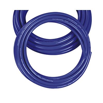 Suzhou Houlichun Plastics Inductry Co.,Ltd. HACSPU0610B high pressure air hose