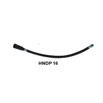 Suzhou Houlichun Plastics Inductry Co.,Ltd. HNDP 16