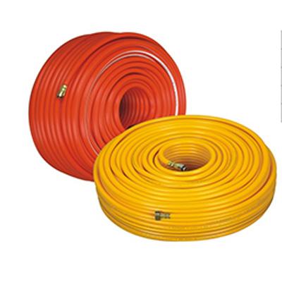Suzhou Houlichun Plastics Inductry Co.,Ltd. HSPV02 PVC spray hose