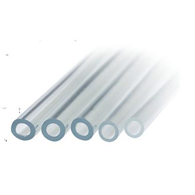 Suzhou Houlichun Plastics Inductry Co.,Ltd. HUPV02 PVC transparent hose