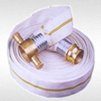 Swati Fire Protection 1302 non percolating hose pipe