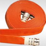 Swati Fire Protection 1303 non percolating hose pipe