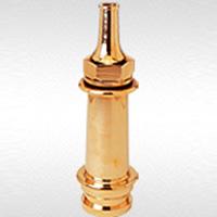 Swati Fire Protection 301 branch pipe nozzle