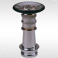 Swati Fire Protection 303 universal nozzle branch pipe