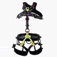 Swiss Rescue SRA 240 harness