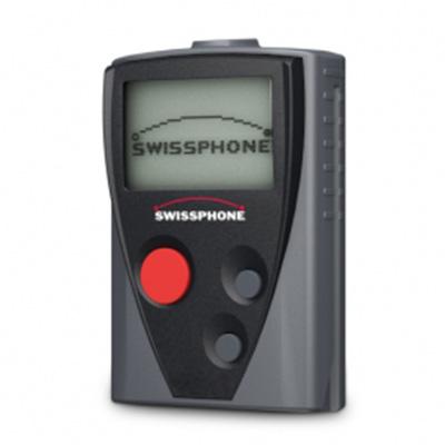 Swissphone DE935 pager