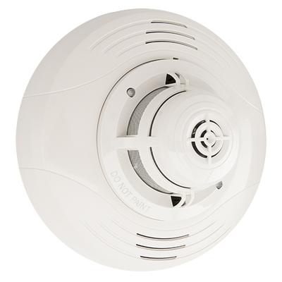 System Sensor 2251-COPTIR multi-criteria fire detector