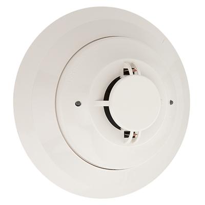 System Sensor 2251TMB photoelectric smoke detector